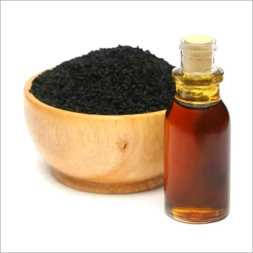 Bawchi Oil