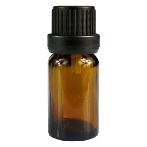 Boswellia Oil