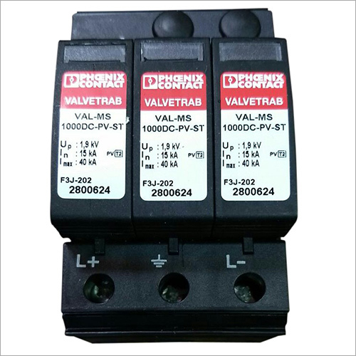 Electrical Products & Components