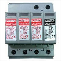 AC Surge Protection Devices