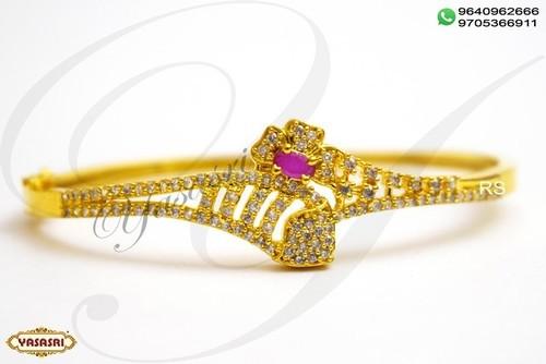 Latest Designer Bracelet