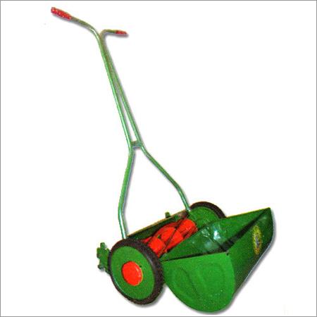 Garden Cutter Reaper