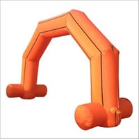 Stand Door Inflatable Arches