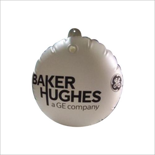 Promotional Dangler Balloons