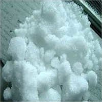 camphor powder - Wholesalers, Suppliers of camphor powder