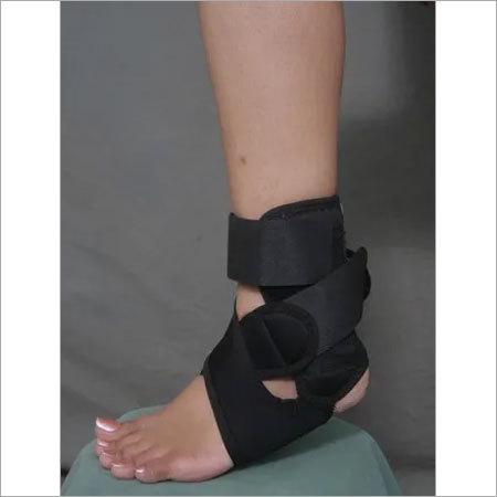 Premium Ankle Brace