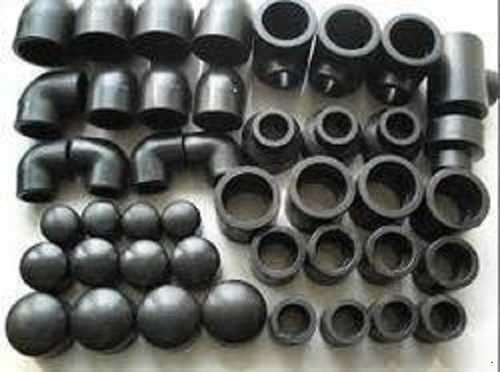 HDPE Pipe Products