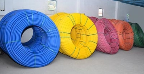 HDPE Fittings | HDPE Fittings Manufacturer,HDPE Fittings