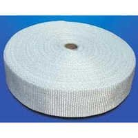 asbestos rubberised tape metallic