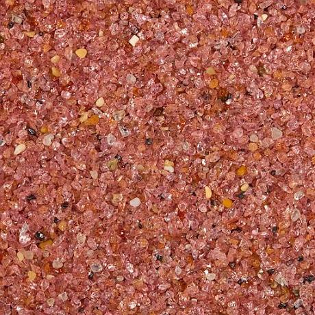 Sand Blasting Garnet