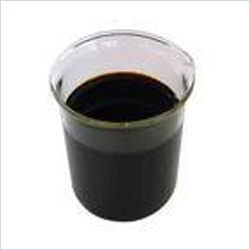 Humic Acid Based Fertilizer