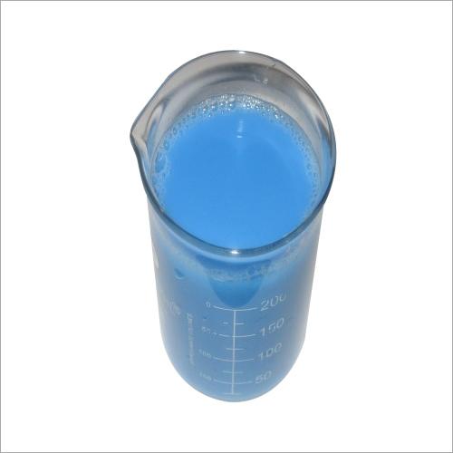 Liquid Bordo
