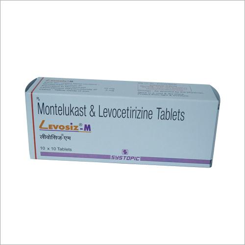 Medicine Packaging Paper Box
