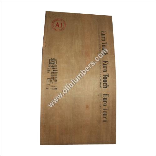 9mm Plywood Board