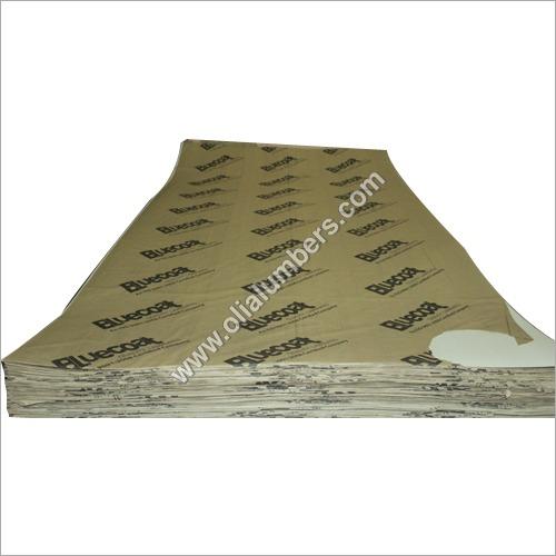 Designer Sunmica Sheets