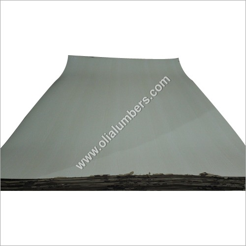 Sunmica Sheets