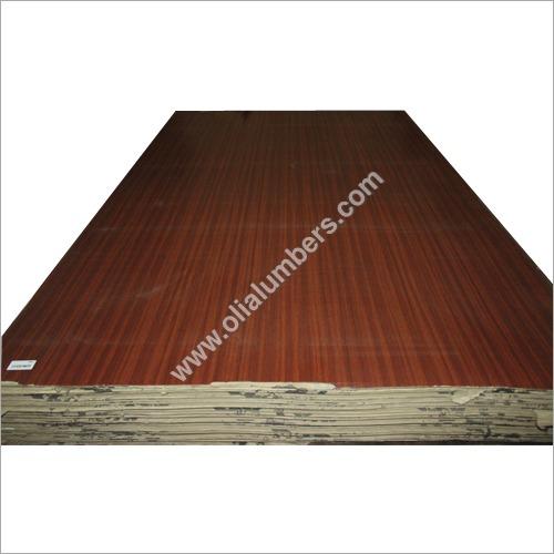 Wooden Laminate Sunmica Sheet