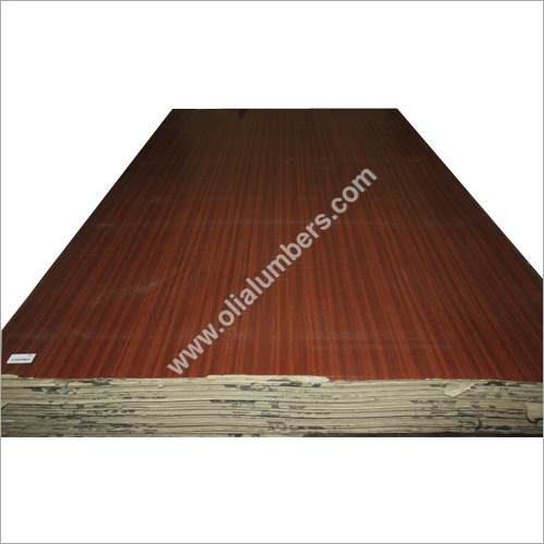 Wooden Laminate Sunmica Sheet