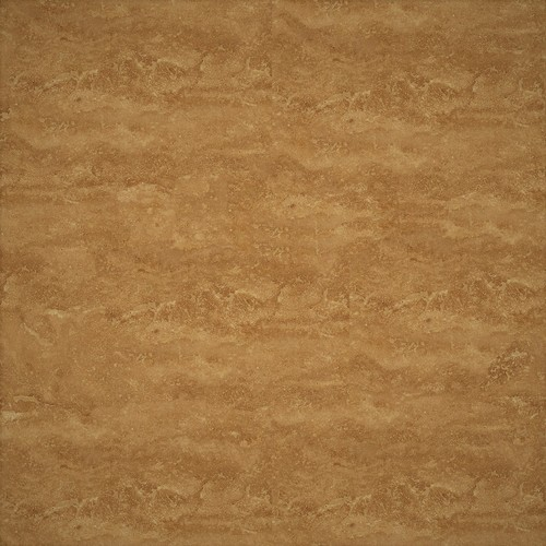 Noce Travertine