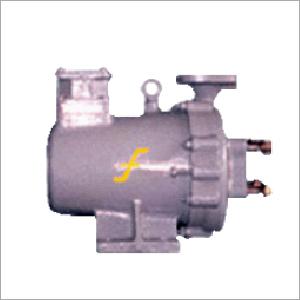 Filter Machine Pumps