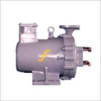 Filter Machine Pumps