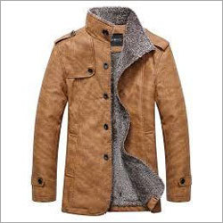 Gents Jackets