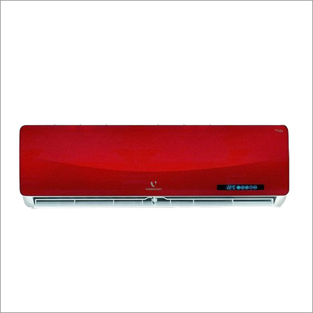 Videocon Split AC