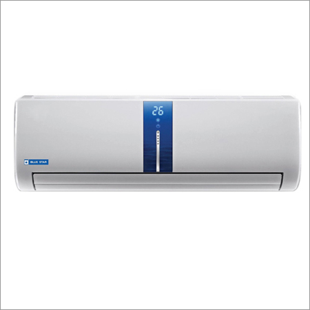 Blue Star Split AC