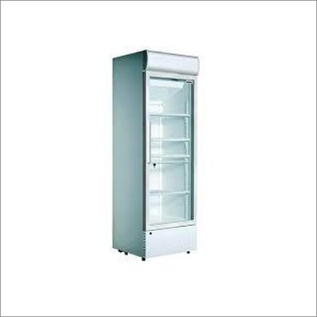 Commercial Visi Cooler