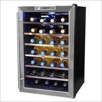 Visi Wine Cooler