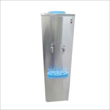 Steel Cold Water Dispenser