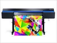 Roland Vinyl Printing Machine