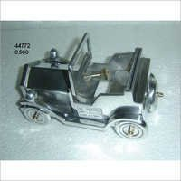 Home Decorative Metal Car