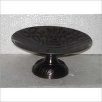 Designar Dry Fruit Tray