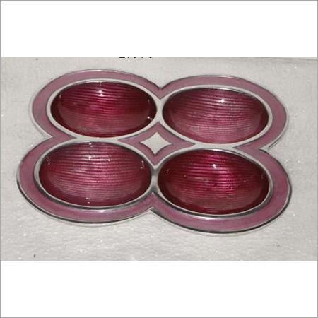 Dry Fruit Bowl