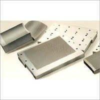 Metalceramic Liners