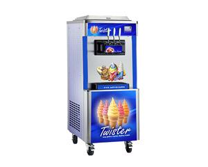 Softy Ice Cream Machine Twister Eco
