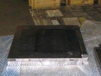 Refractory Brick Mould Die