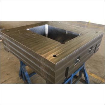 Mould Box