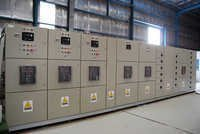 Synchronizing Panels Suppliers