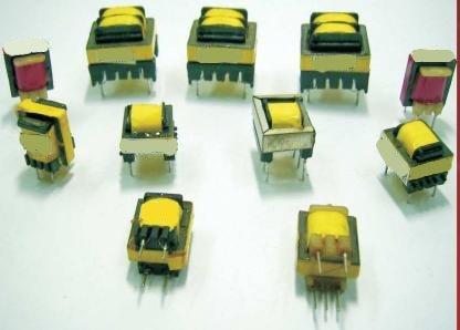 Sensing Transformers