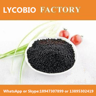 TOP SALE BLACK UREA NO POLLUTION!