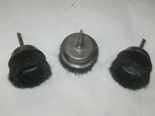 SS Cup Brush