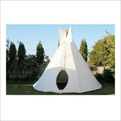 Tee Pee Tents