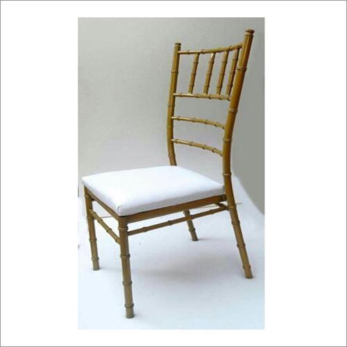 Wedding Chiavari Chair