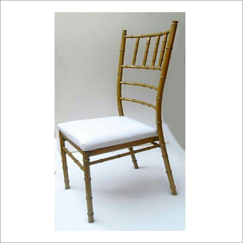 Wedding Chiavari Chair