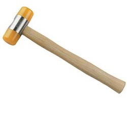 Soft Faced Hammer