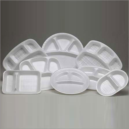 disposable plate manufacturer in bihar disposable plate supplier