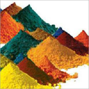Vat Micro Disperse Powderfine