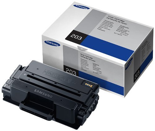Samsung MLT-D203S Toner